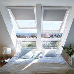 Velux Fenster Fenster Velux Fenster 120x120 Schallschutz Salamander Abus Auto Folie Obi Online Konfigurator Jalousie Innen Sonnenschutz Für Kunststoff Schüco Kaufen Einbruchsicher