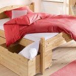 Home Affaire Bett Emden Bestellen Baur Innocent Betten Kopfteil Barock Selber Machen Hohe Bambus Hamburg Für Teenager Joop Bett Home Affaire Bett
