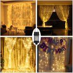 Weihnachtsbeleuchtung Fenster Fensterbank Innen Batteriebetrieben Led Silhouette Batterie Kabellos Mit Kabel Befestigen Bunt Stern Ohne Hornbach Pyramide Fenster Weihnachtsbeleuchtung Fenster