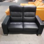 Stressless Sofa Sofa Stressless Sofa Second Hand For Sale Couch Ebay Furniture Usa Uk Couches Stella Leather Review Colors Sofas And Chairs Cost Oslo Manhattan 2 Seater List Sitzer