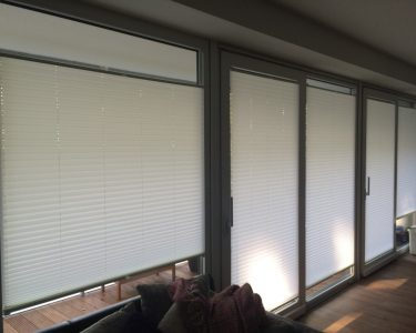 Fenster Jalousie Fenster Plissee Jalousien Maanfertigung Zu Fairen Preisen Rollomeisterde Fenster Mit Lüftung Standardmaße Günstige Dreifachverglasung Zwangsbelüftung Nachrüsten