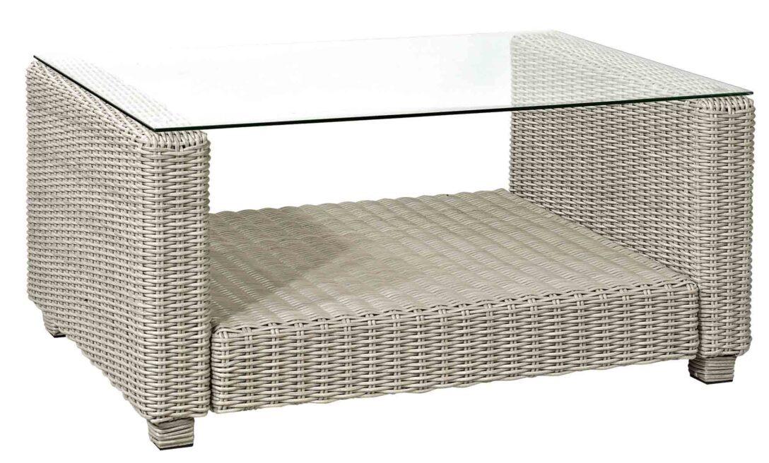 Large Size of Polyrattan Sofa Lounge Outdoor Set 2 Sitzer Balkon Couch Grau Tchibo Im Freien Garten Rattan Mbel Foto Auf Englisch Dauerschläfer Big L Form Esszimmer 3 Rund Sofa Polyrattan Sofa