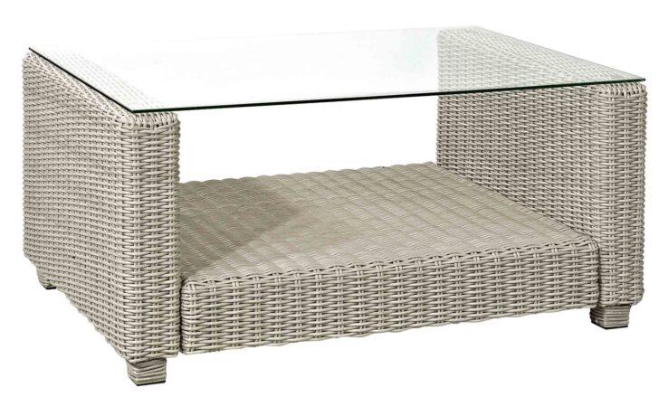 Medium Size of Polyrattan Sofa Lounge Outdoor Set 2 Sitzer Balkon Couch Grau Tchibo Im Freien Garten Rattan Mbel Foto Auf Englisch Dauerschläfer Big L Form Esszimmer 3 Rund Sofa Polyrattan Sofa
