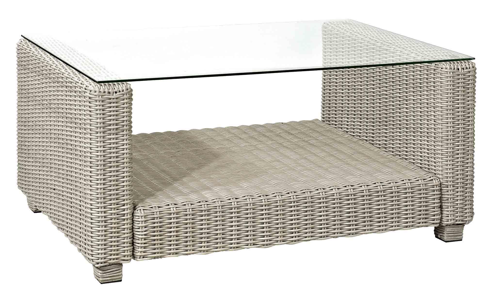 Full Size of Polyrattan Sofa Lounge Outdoor Set 2 Sitzer Balkon Couch Grau Tchibo Im Freien Garten Rattan Mbel Foto Auf Englisch Dauerschläfer Big L Form Esszimmer 3 Rund Sofa Polyrattan Sofa
