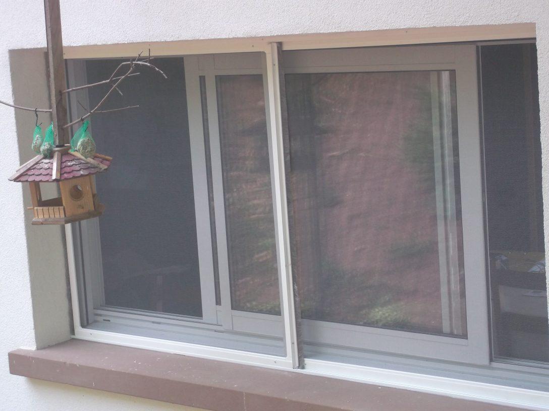 Large Size of Insektenschutzgitter Katzen Hundegewebe Fenster Marken Rolladen Herne Einbruchschutz Winkhaus Insektenschutz Für Velux Einbauen Fliegengitter Maßanfertigung Fenster Fliegengitter Fenster Maßanfertigung