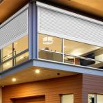 Fenster Mit Rolladen Kosten Bauhaus Integriert Preis Neue Rollo Einbauen Preise Kaufen Und Einbau Dreifachverglasung Vorbaurolladen Auf Ma In Fachhandelsqualitt Fenster Fenster Mit Rolladen