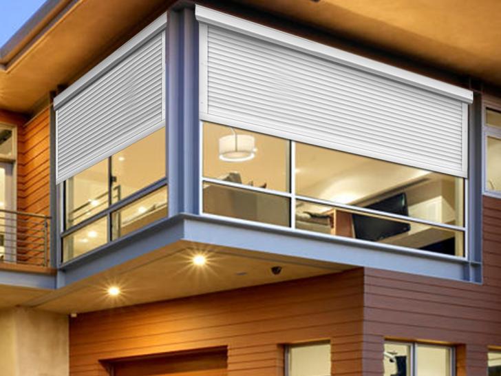 Medium Size of Fenster Mit Rolladen Kosten Bauhaus Integriert Preis Neue Rollo Einbauen Preise Kaufen Und Einbau Dreifachverglasung Vorbaurolladen Auf Ma In Fachhandelsqualitt Fenster Fenster Mit Rolladen