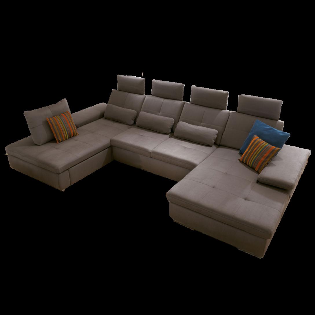 Large Size of Megapol Sofa Stage Argo Konfigurator Couch Message Stadion 3er Terassen Canape W Schillig Weiches Garnitur Günstig Kaufen Chippendale Big Mit Schlaffunktion Sofa Megapol Sofa