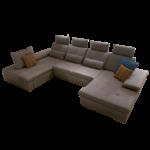 Megapol Sofa Stage Argo Konfigurator Couch Message Stadion 3er Terassen Canape W Schillig Weiches Garnitur Günstig Kaufen Chippendale Big Mit Schlaffunktion Sofa Megapol Sofa