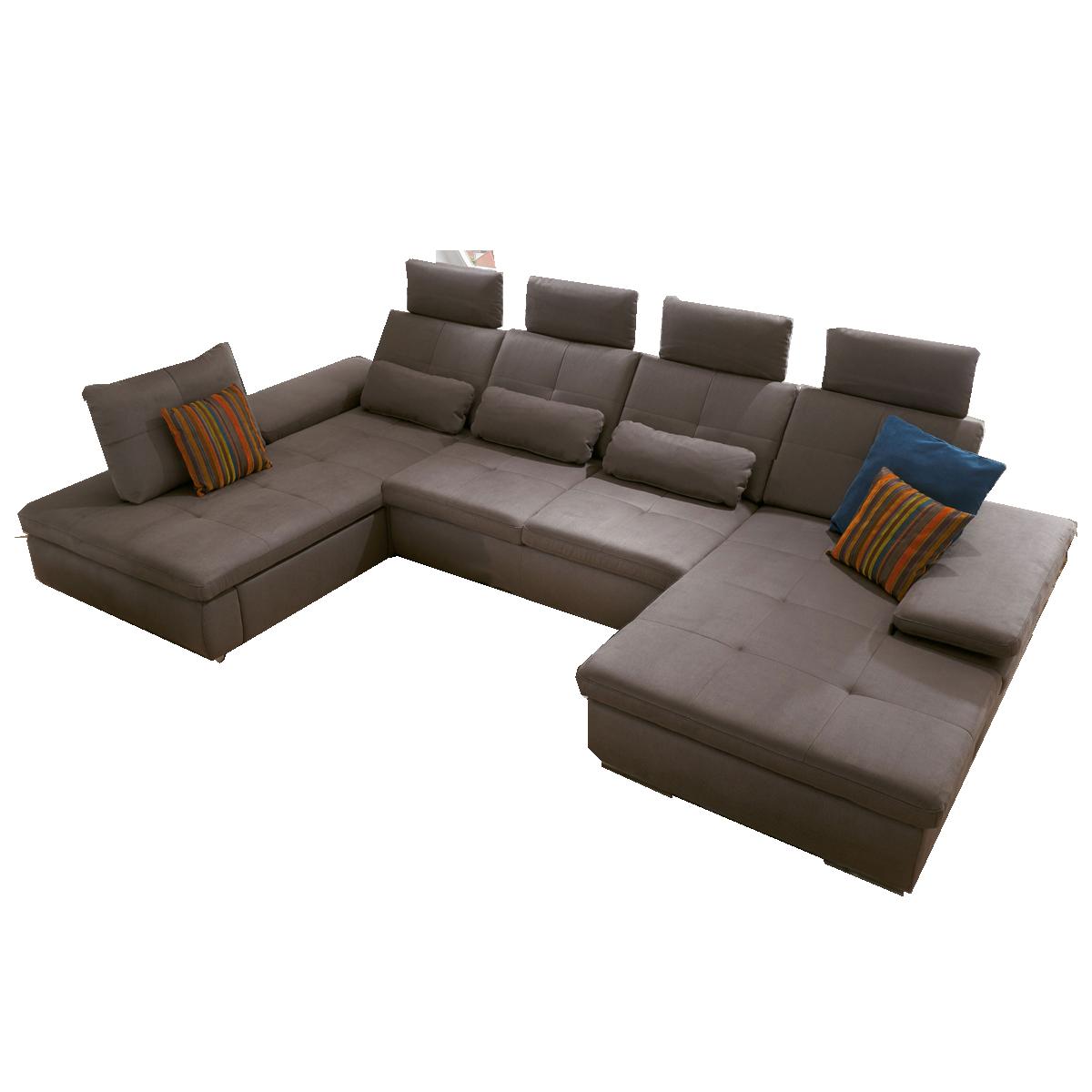 Full Size of Megapol Sofa Stage Argo Konfigurator Couch Message Stadion 3er Terassen Canape W Schillig Weiches Garnitur Günstig Kaufen Chippendale Big Mit Schlaffunktion Sofa Megapol Sofa
