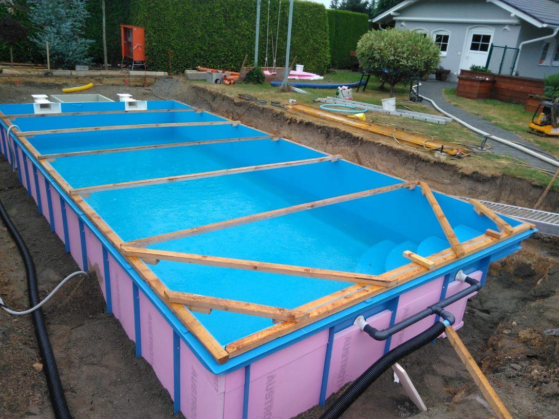 Large Size of Garten Whirlpool Kimsgmbh Pool Bau Technik Sachsen Brandenburg Kinderhaus Lounge Sofa Loungemöbel Klettergerüst Spaten Sauna Im Bauen Holzbank Ecksofa Liege Garten Garten Whirlpool