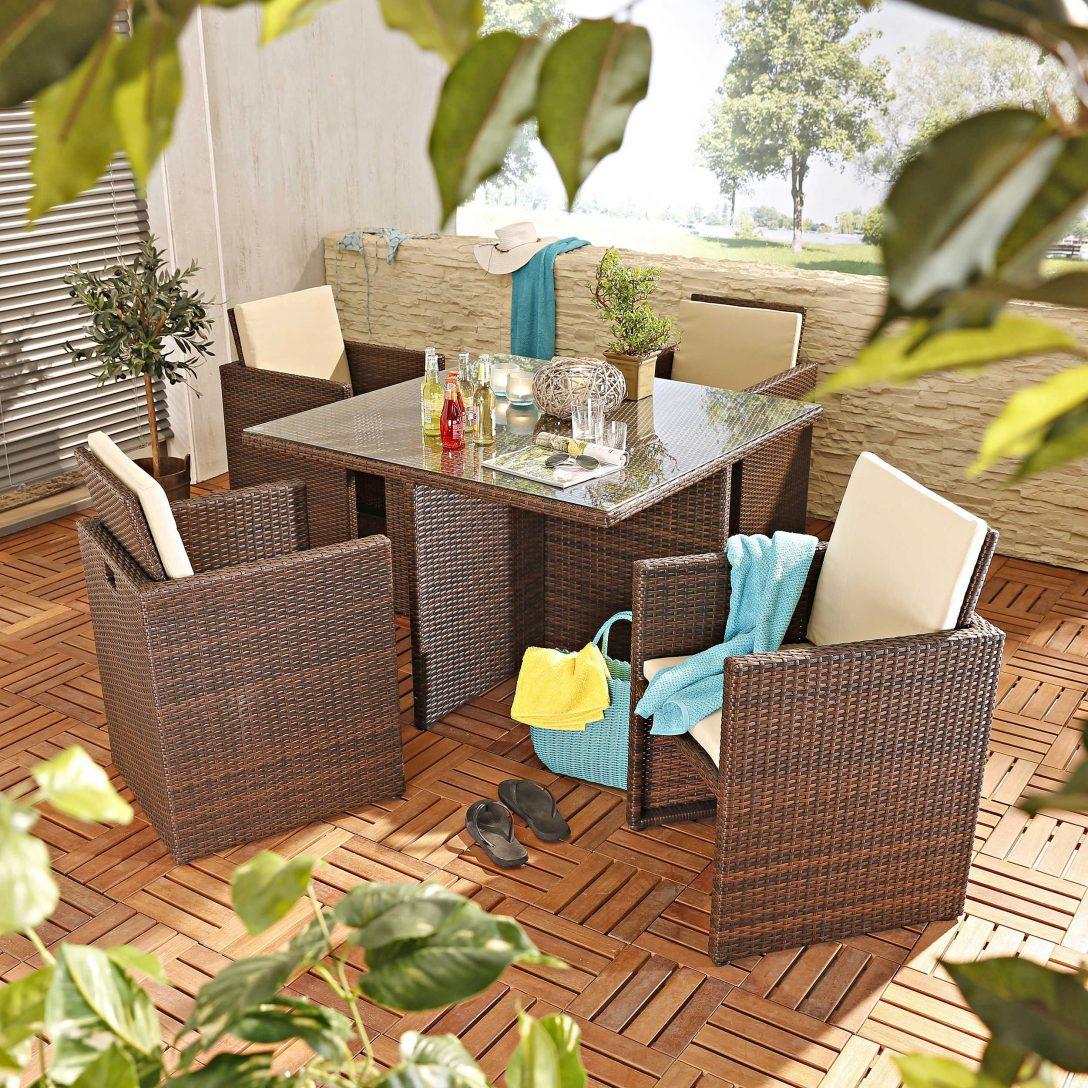 Large Size of Garten Essgruppe 5tlg Haiti Loungemöbel Holz Gaskamin Spielhaus Kunststoff Zeitschrift Bewässerungssystem Fussballtor Lounge Sessel Schaukel Kugelleuchte Garten Garten Essgruppe