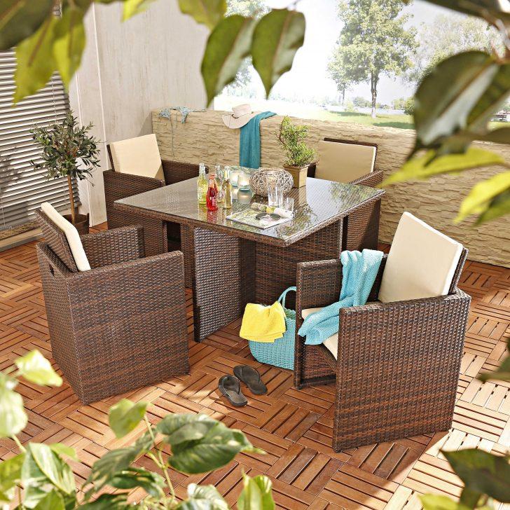 Medium Size of Garten Essgruppe 5tlg Haiti Loungemöbel Holz Gaskamin Spielhaus Kunststoff Zeitschrift Bewässerungssystem Fussballtor Lounge Sessel Schaukel Kugelleuchte Garten Garten Essgruppe