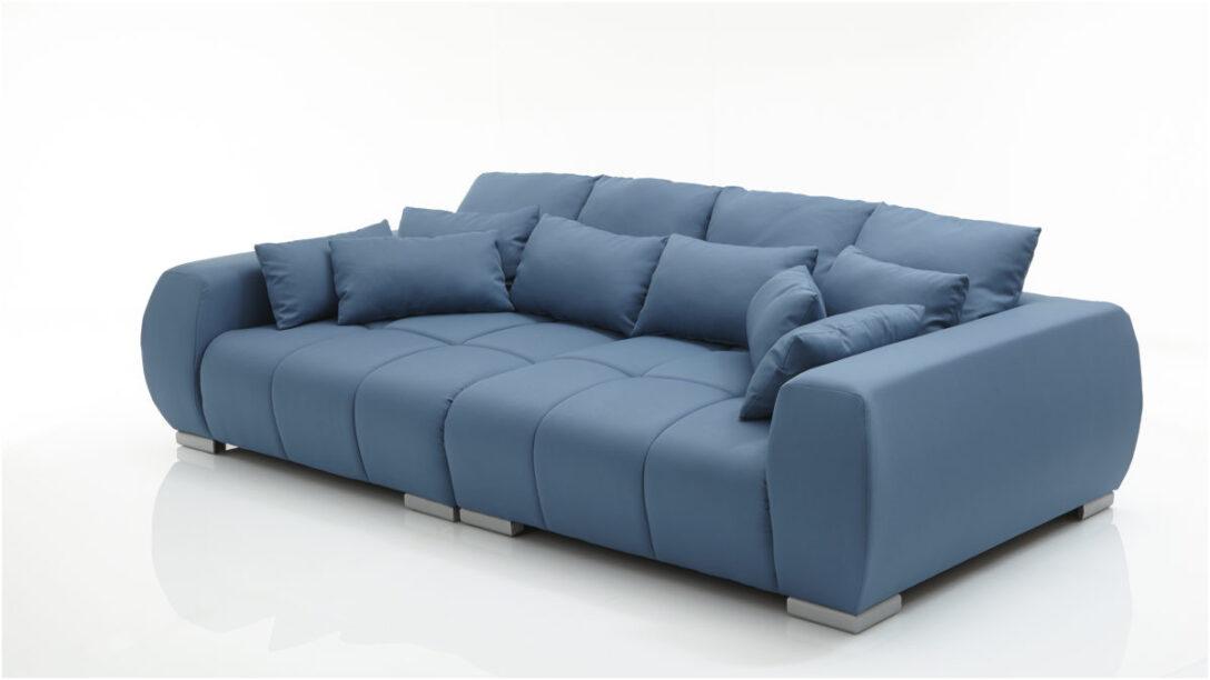 Large Size of Sofa Kolonialstil Hoffner Zuhause Hocker Modernes Recamiere Grau Leder Big Mit 2 Sitzer Bettkasten Liege Schillig U Form Sofa Höffner Big Sofa