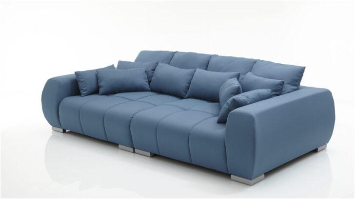 Medium Size of Sofa Kolonialstil Hoffner Zuhause Hocker Modernes Recamiere Grau Leder Big Mit 2 Sitzer Bettkasten Liege Schillig U Form Sofa Höffner Big Sofa