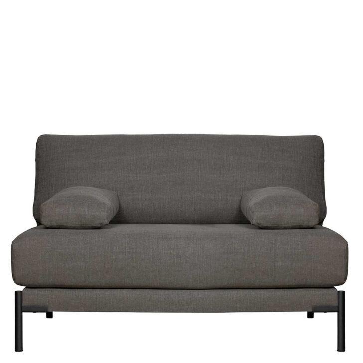 Medium Size of Federkern Sofa Reparieren Kosten Gut Oder Schlecht Quietscht Ikea Was Ist Das Knarrt Reparatur Durchgesessen Bonell Selbst Vorteile Silecta Mit In Anthrazit Sofa Federkern Sofa