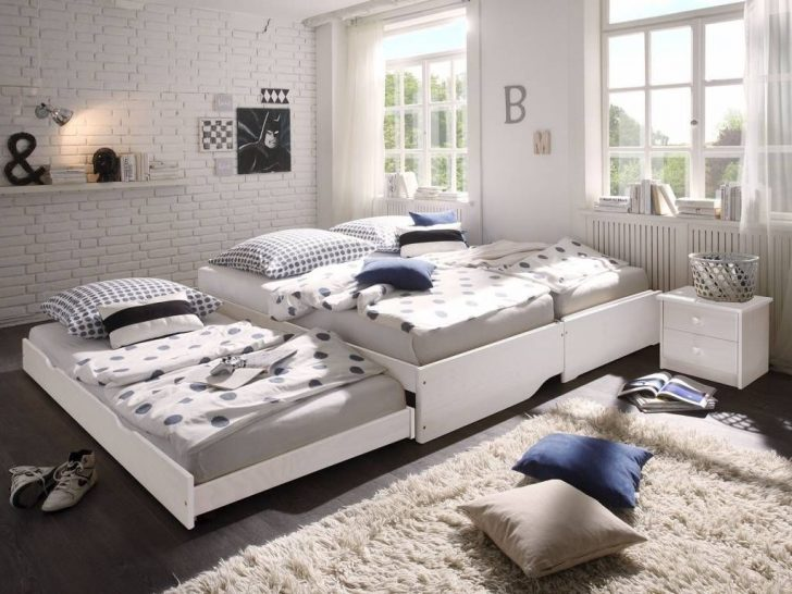 Medium Size of Funktions Bett Betten Ikea 160x200 Rauch 180x200 Halbhohes Weißes 140x200 Eiche Massiv Platzsparend 90x200 Musterring Mit Aufbewahrung Test Wildeiche 120 Cm Bett Funktions Bett
