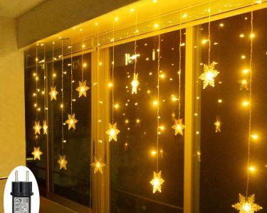 Weihnachtsbeleuchtung Fenster Fenster Weihnachtsbeleuchtung Fenster Ohne Kabel Innen Pyramide Fensterbank Amazon Bunt Batterie Led Silhouette Hornbach Mit Stern Batteriebetrieben Lichterkette