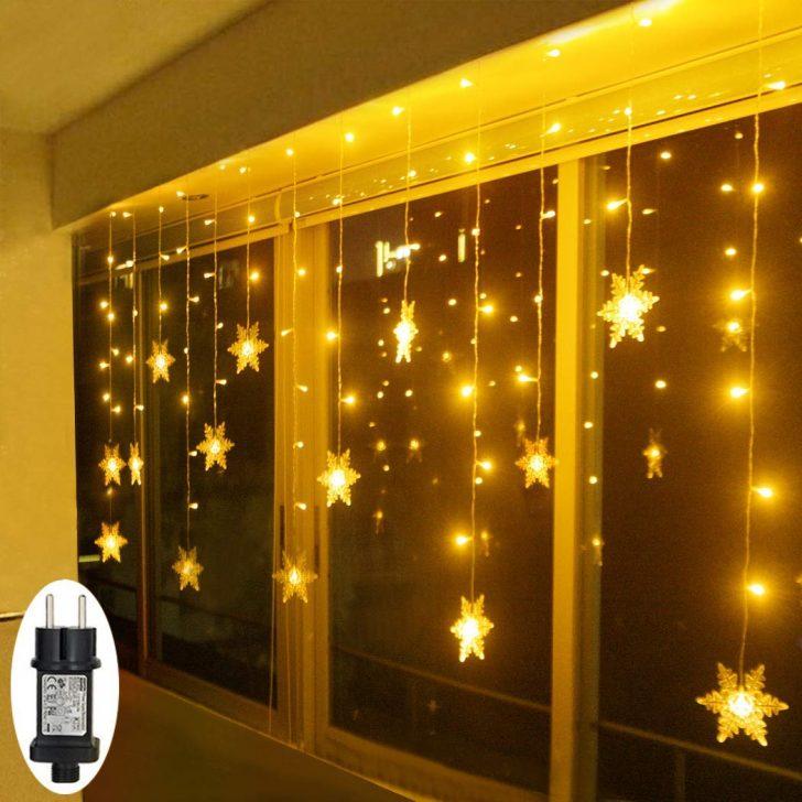Medium Size of Weihnachtsbeleuchtung Fenster Ohne Kabel Innen Pyramide Fensterbank Amazon Bunt Batterie Led Silhouette Hornbach Mit Stern Batteriebetrieben Lichterkette Fenster Weihnachtsbeleuchtung Fenster