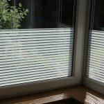 Folie Für Fenster Druckmaschinen Plotter Milchglas Sichtschutz 1500 Laminat Küche Sichtschutzfolie Aluminium Bodentief Einseitig Durchsichtig Alarmanlagen Fenster Folie Für Fenster
