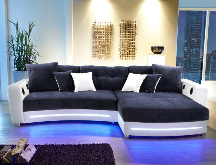 Medium Size of Sofa Mit Led Beleuchtung Und Sound Poco Couch Schlaffunktion Ecksofa Leder Beziehen Lassen Kosten Soundsystem Ledersofa Schlafzimmer Komplett Lattenrost Sofa Sofa Mit Led