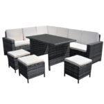 Polyrattan Sofa Outdoor Garden Set Ausziehbar Tchibo Couch Grau Gartensofa 2 Sitzer Lounge Rattan 2 Sitzer Balkon 5d1e1e14b222b 3 1 Landhausstil Benz Mit Sofa Polyrattan Sofa