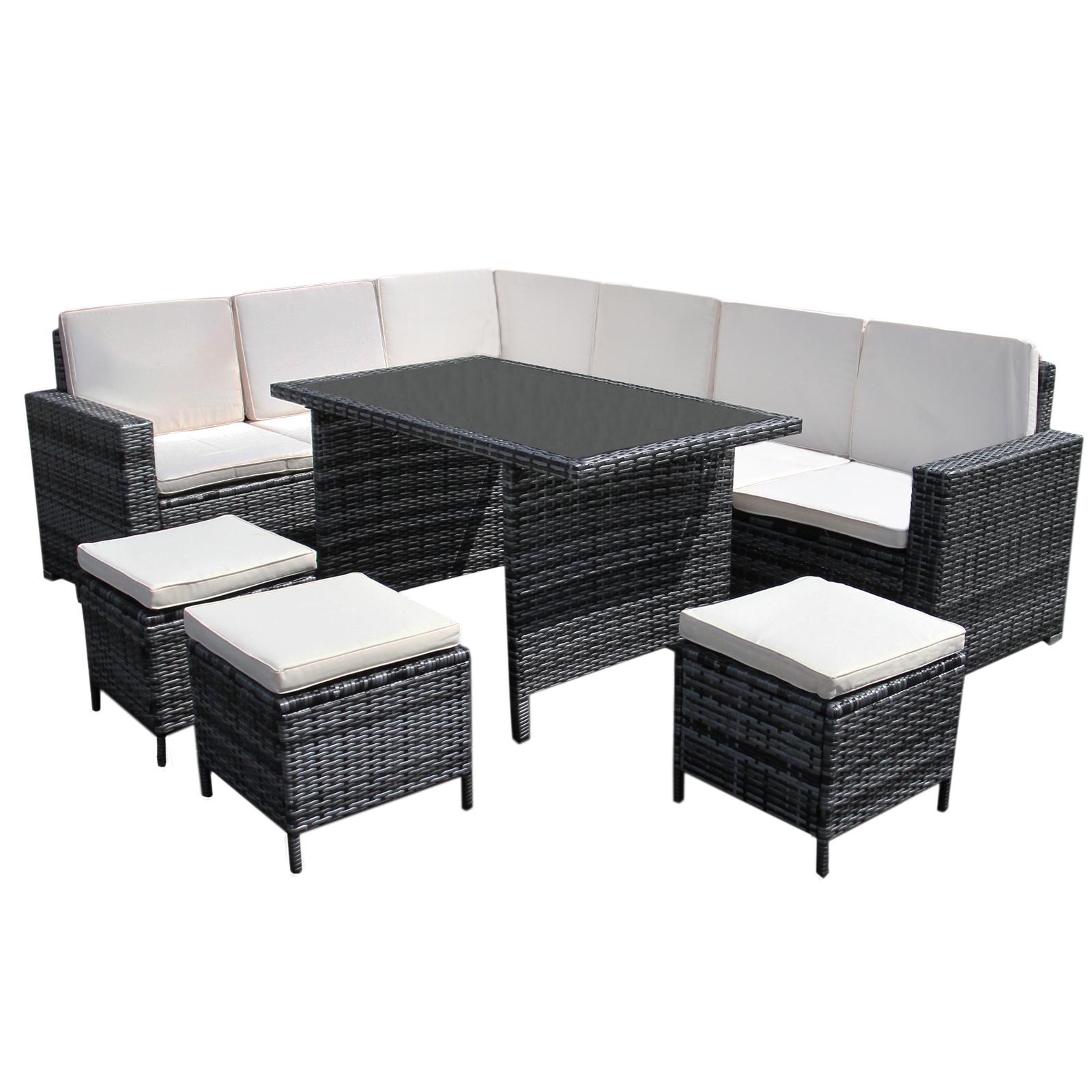 Full Size of Polyrattan Sofa Outdoor Garden Set Ausziehbar Tchibo Couch Grau Gartensofa 2 Sitzer Lounge Rattan 2 Sitzer Balkon 5d1e1e14b222b 3 1 Landhausstil Benz Mit Sofa Polyrattan Sofa