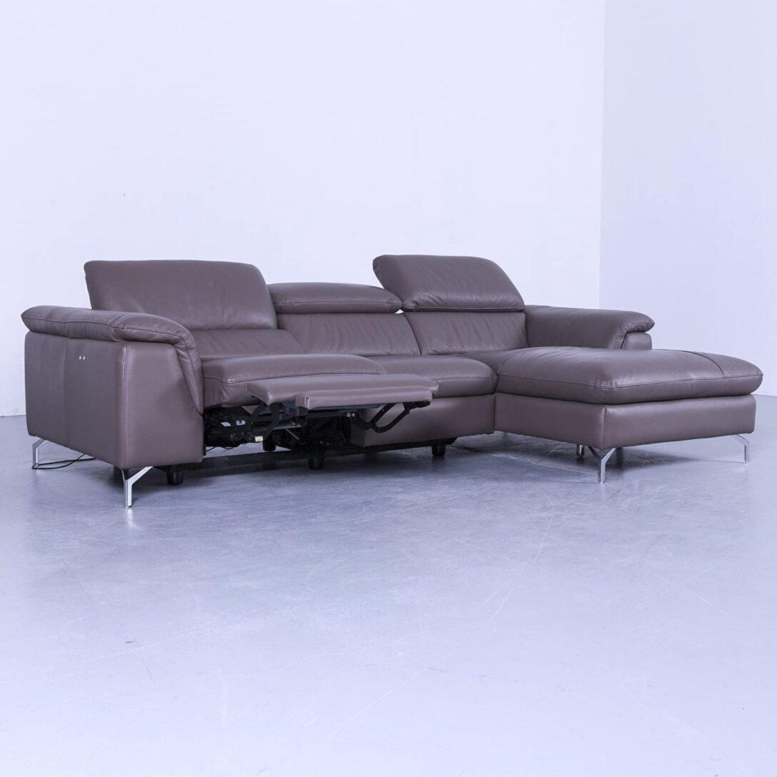 Large Size of Amazonde Designer Escksofa Grau Braun Taupe Leder Couch Relax Sofa Federkern Copperfield Poco Big Mit Elektrischer Sitztiefenverstellung Rolf Benz Chippendale Sofa Sofa Elektrisch