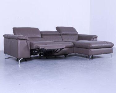 Sofa Elektrisch Sofa Amazonde Designer Escksofa Grau Braun Taupe Leder Couch Relax Sofa Federkern Copperfield Poco Big Mit Elektrischer Sitztiefenverstellung Rolf Benz Chippendale