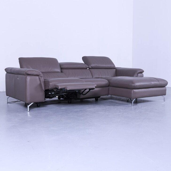 Medium Size of Amazonde Designer Escksofa Grau Braun Taupe Leder Couch Relax Sofa Federkern Copperfield Poco Big Mit Elektrischer Sitztiefenverstellung Rolf Benz Chippendale Sofa Sofa Elektrisch