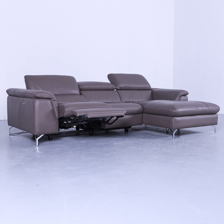 Full Size of Amazonde Designer Escksofa Grau Braun Taupe Leder Couch Relax Sofa Federkern Copperfield Poco Big Mit Elektrischer Sitztiefenverstellung Rolf Benz Chippendale Sofa Sofa Elektrisch