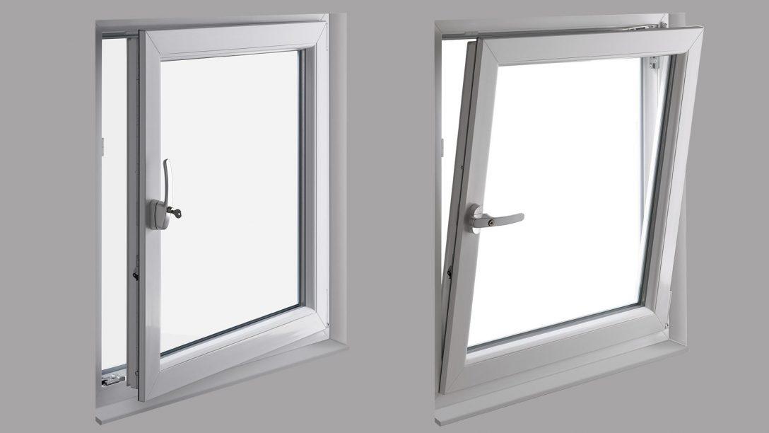 Large Size of Sievers Shne Gmbh Fenster Jemako Einbruchschutz Stange Rollos Maße 120x120 Jalousien Innen Rc3 Sichtschutzfolie Velux Kaufen Mit Eingebauten Rolladen Fenster Einbruchschutz Fenster Stange