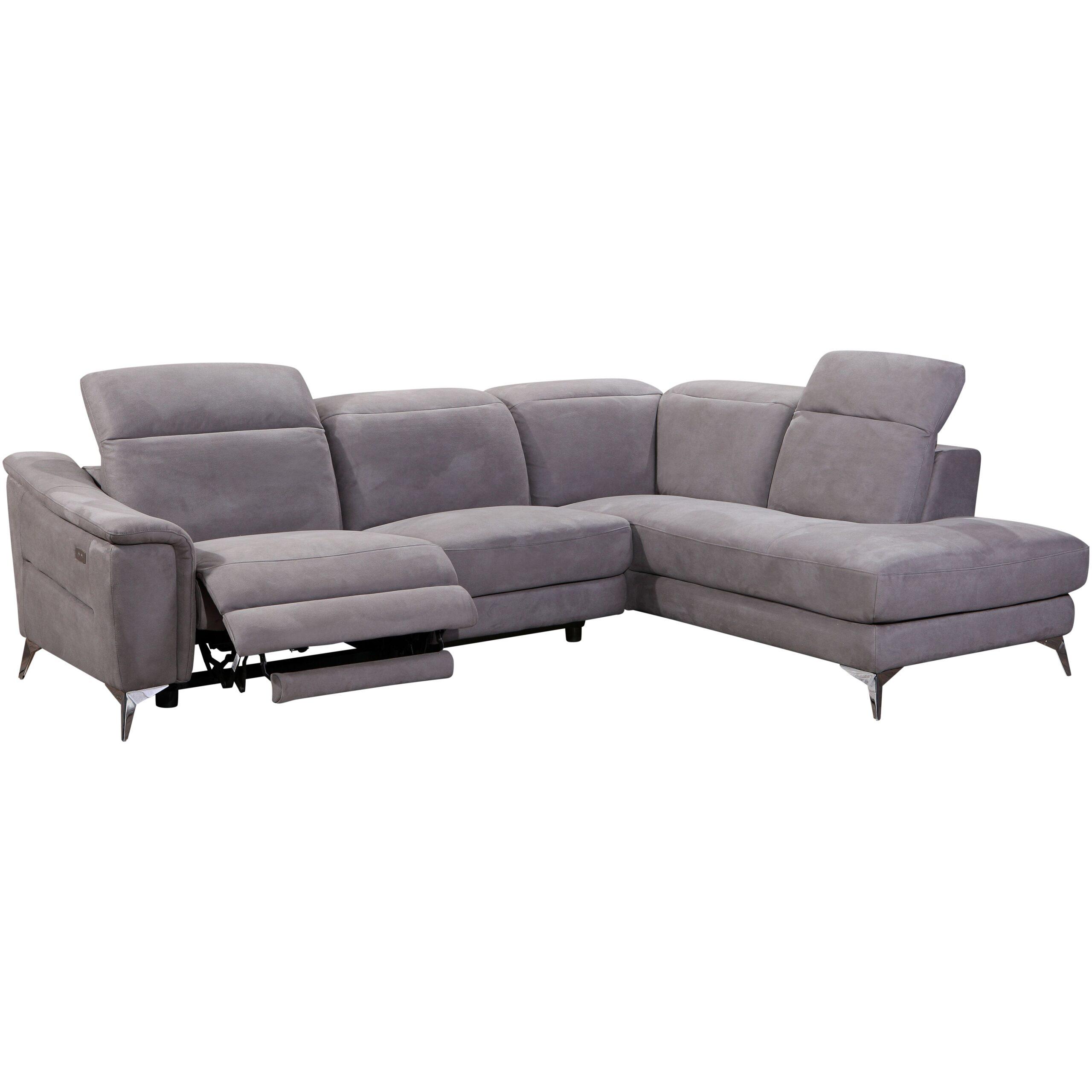Full Size of Sofa Elektrisch Was Tun Wenn Aufgeladen Elektrische Relaxfunktion Verstellbar Ist Statisch Aufgeladen Was Warum Mein Geladen Mit Elektrischer Sofa Sofa Elektrisch