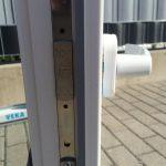 Veka Fenster Fenster Veka Fenster Erfahrungen Polen Online Einstellen Produktion In Softline 82 Test Testberichte Aus Mit Einbau Preise Velux Bauhaus Einbruchsicher Sonnenschutz