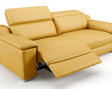 3 Sitzer Sofa Sofa 3 Sitzer Sofa Roller Couch Ikea Mit Schlaffunktion Bettkasten Ledersofa Macello Relaxfunktion Sofanella Leder Braun Grau Stoff Kleines Wohnzimmer überzug