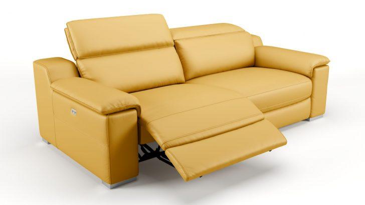 Medium Size of 3 Sitzer Sofa Roller Couch Ikea Mit Schlaffunktion Bettkasten Ledersofa Macello Relaxfunktion Sofanella Leder Braun Grau Stoff Kleines Wohnzimmer überzug Sofa 3 Sitzer Sofa