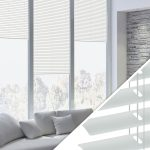 Fenster Auf Maß Fenster Fenster Auf Maß Aluminium Jalousie Nach Ma Fr Tauschen Maße Aufbewahrungsbox Garten Sicherheitsfolie Test Velux Esstisch Kaufen Alte Konfigurator Kunststoff