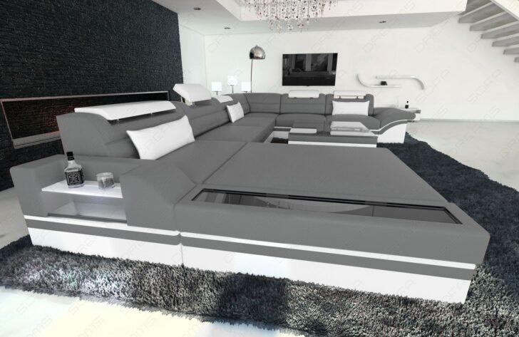 Medium Size of Sofa Grau Weiß Wohnlandschaft Mezzo Xxl Design Luxus Relacouch Led Online Kaufen Franz Fertig Zweisitzer Weiße Regale Himolla Regal Hochglanz Günstig Sofa Sofa Grau Weiß