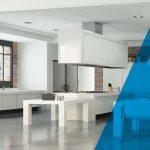 Schüco Fenster Kaufen Gnstig Online Kunststofffenster Aus Einbauküche Konfigurieren Plissee Alu Gitter Einbruchschutz Küche Billig Alte Gebrauchte Folie Fenster Schüco Fenster Kaufen