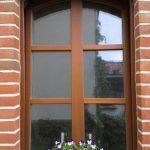 Polnische Fenster Fenster Polnische Fenster Online Kaufen Firma Polen Mit Montage Suche Fensterbauer Polnischefenster 24 Erfahrungen Plissee Schräge Abdunkeln Sonnenschutz Außen