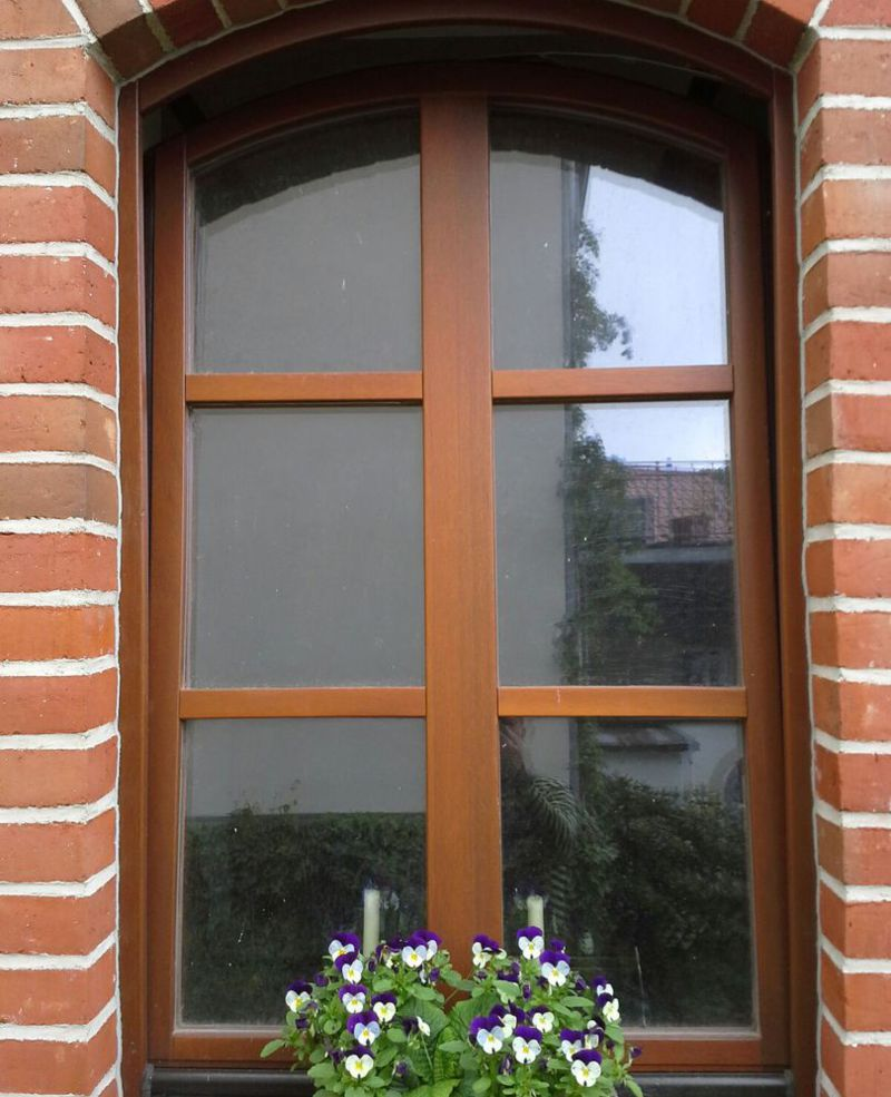 Polnischefenster 24 Erfahrungen Polen Fenster Kaufen