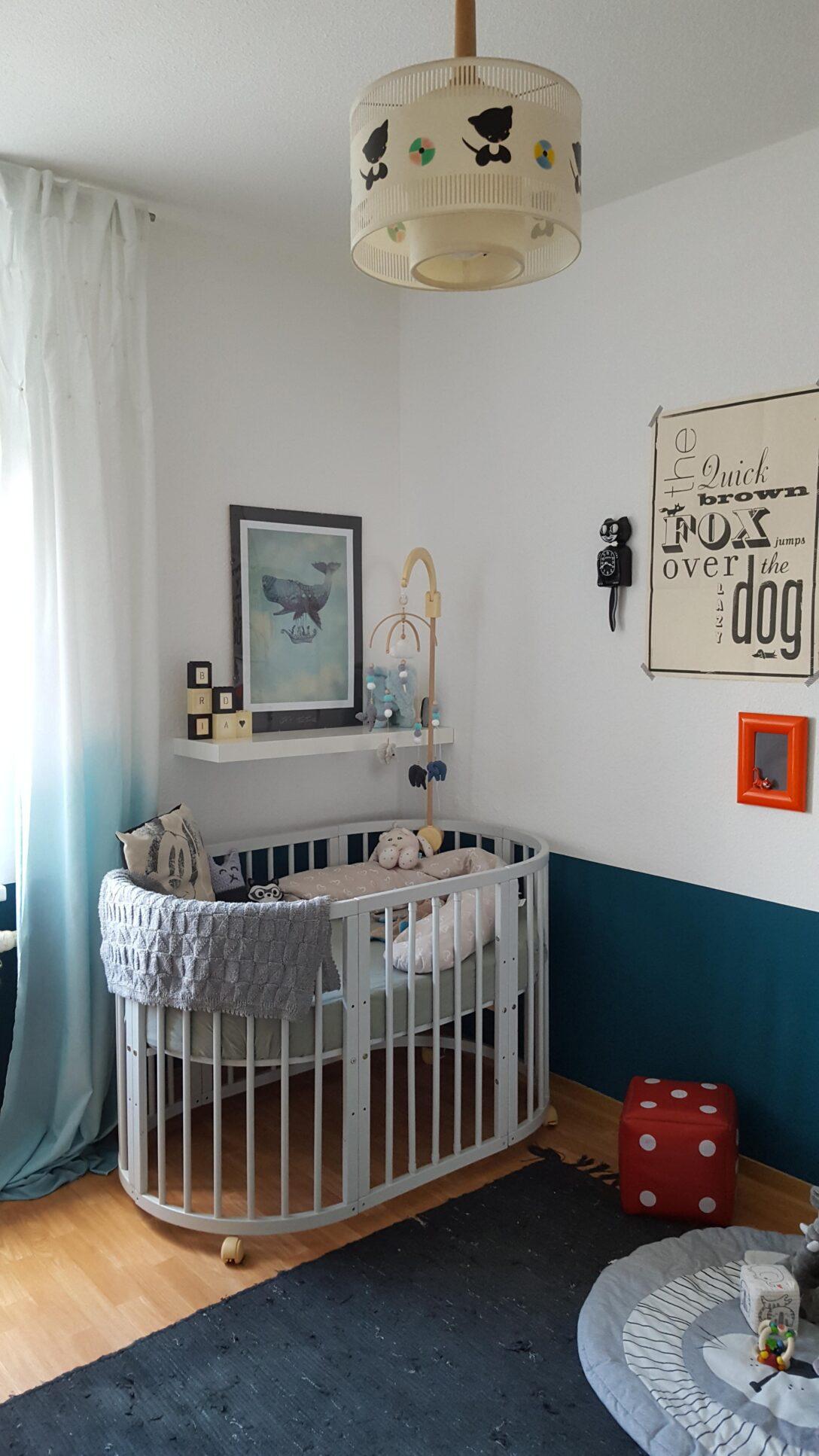 Large Size of Kinderzimmer Vorhänge Wohnzimmer Regal Schlafzimmer Küche Weiß Regale Sofa Kinderzimmer Kinderzimmer Vorhänge