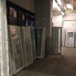 Fensterzentrum24 Fenster Und Tren Fr Ganz Deutschland Das Lager Velux Rollo Dreh Kipp Jemako Sicherheitsfolie Test Holz Alu Gebrauchte Kaufen Online Fenster Gebrauchte Fenster Kaufen