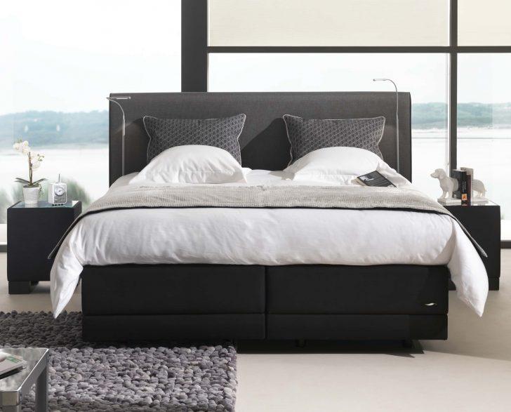 Medium Size of Betten überlänge Einzigartig Wie Sie Anpassbare Boxspringbetten Bettenhaus Bei Ikea Meise Test Rauch 180x200 Poco 160x200 Coole Ottoversand Düsseldorf Bett Betten überlänge