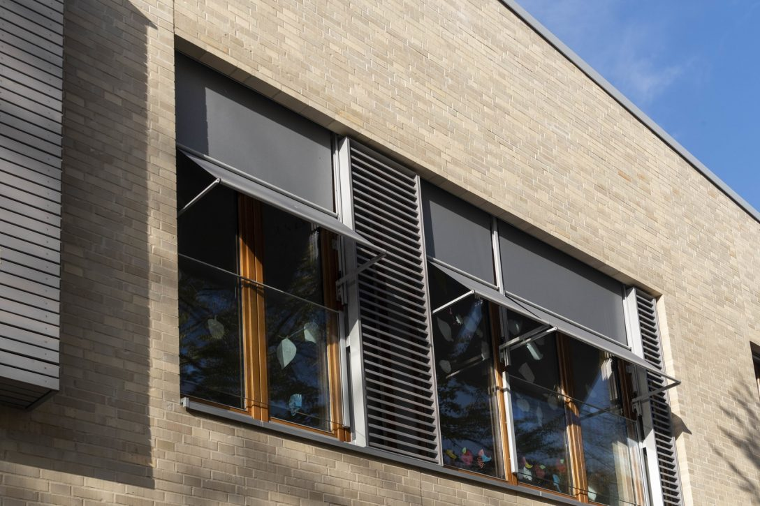 Large Size of Fenster Bremen Inspirationen Und Fassadenbau Tischlerei B Lammers Abdichten Schüco Online Sonnenschutz Jalousie Insektenschutz Für Schallschutz Fenster Fenster Bremen