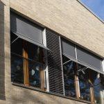 Fenster Bremen Inspirationen Und Fassadenbau Tischlerei B Lammers Abdichten Schüco Online Sonnenschutz Jalousie Insektenschutz Für Schallschutz Fenster Fenster Bremen