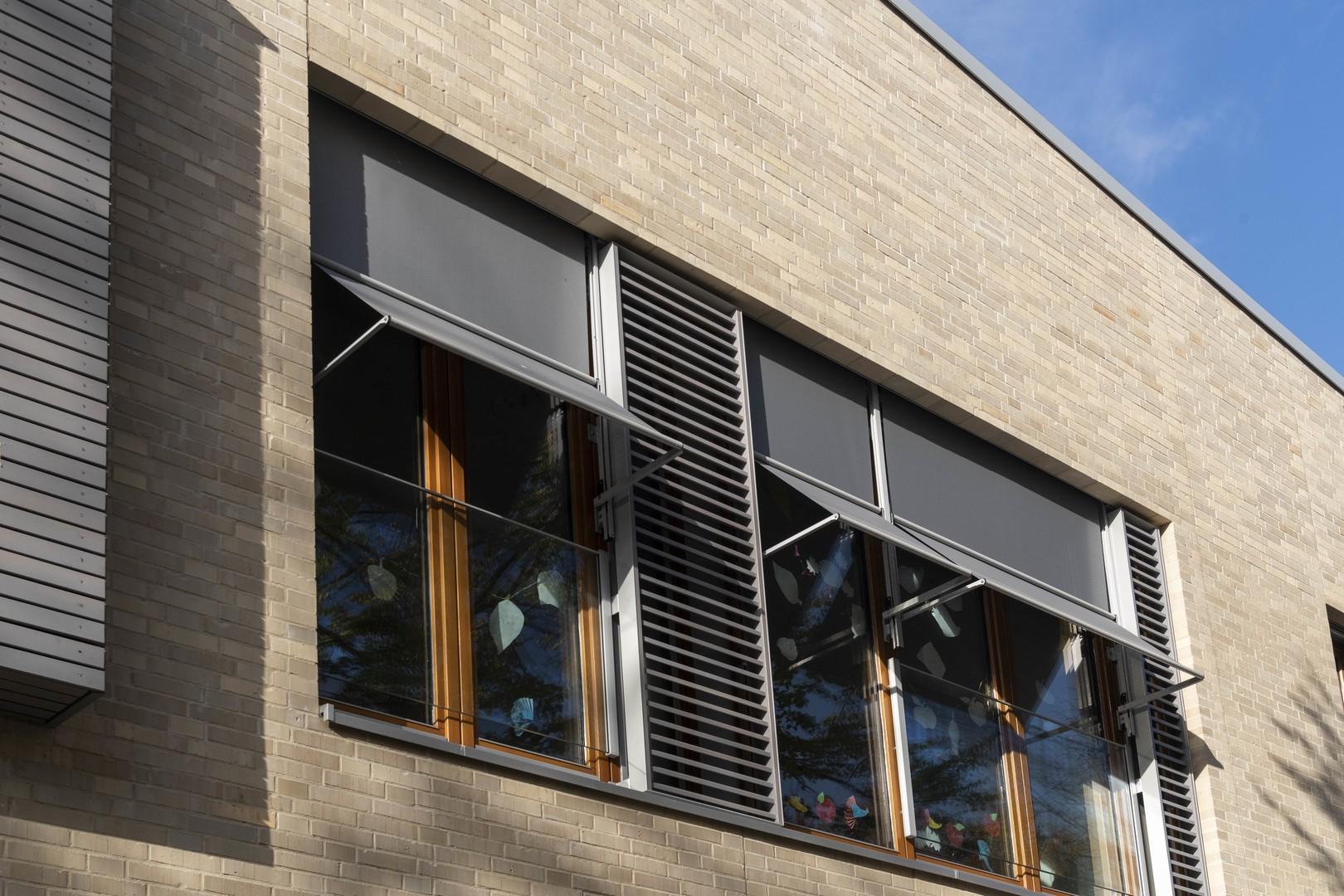 Full Size of Fenster Bremen Inspirationen Und Fassadenbau Tischlerei B Lammers Abdichten Schüco Online Sonnenschutz Jalousie Insektenschutz Für Schallschutz Fenster Fenster Bremen