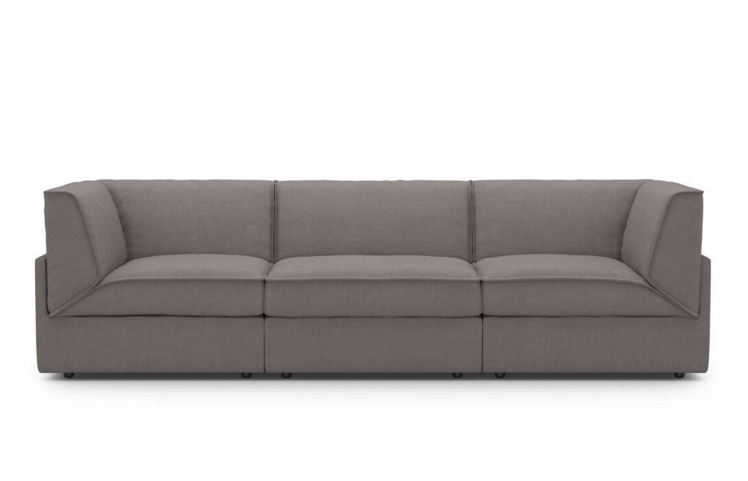 Large Size of Sofa 3 Sitzer Grau Rattan Ikea Couch Mit Schlaffunktion Fila Sitzfeldtcom Relaxfunktion Kleines Wohnzimmer Kissen 2 Ottomane Walter Knoll Graues Bett Aus Sofa Sofa 3 Sitzer Grau