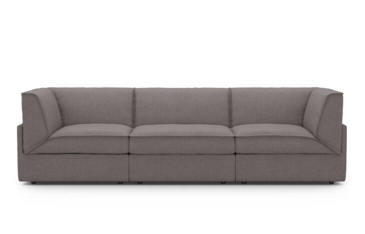 Medium Size of Sofa 3 Sitzer Grau Rattan Ikea Couch Mit Schlaffunktion Fila Sitzfeldtcom Relaxfunktion Kleines Wohnzimmer Kissen 2 Ottomane Walter Knoll Graues Bett Aus Sofa Sofa 3 Sitzer Grau