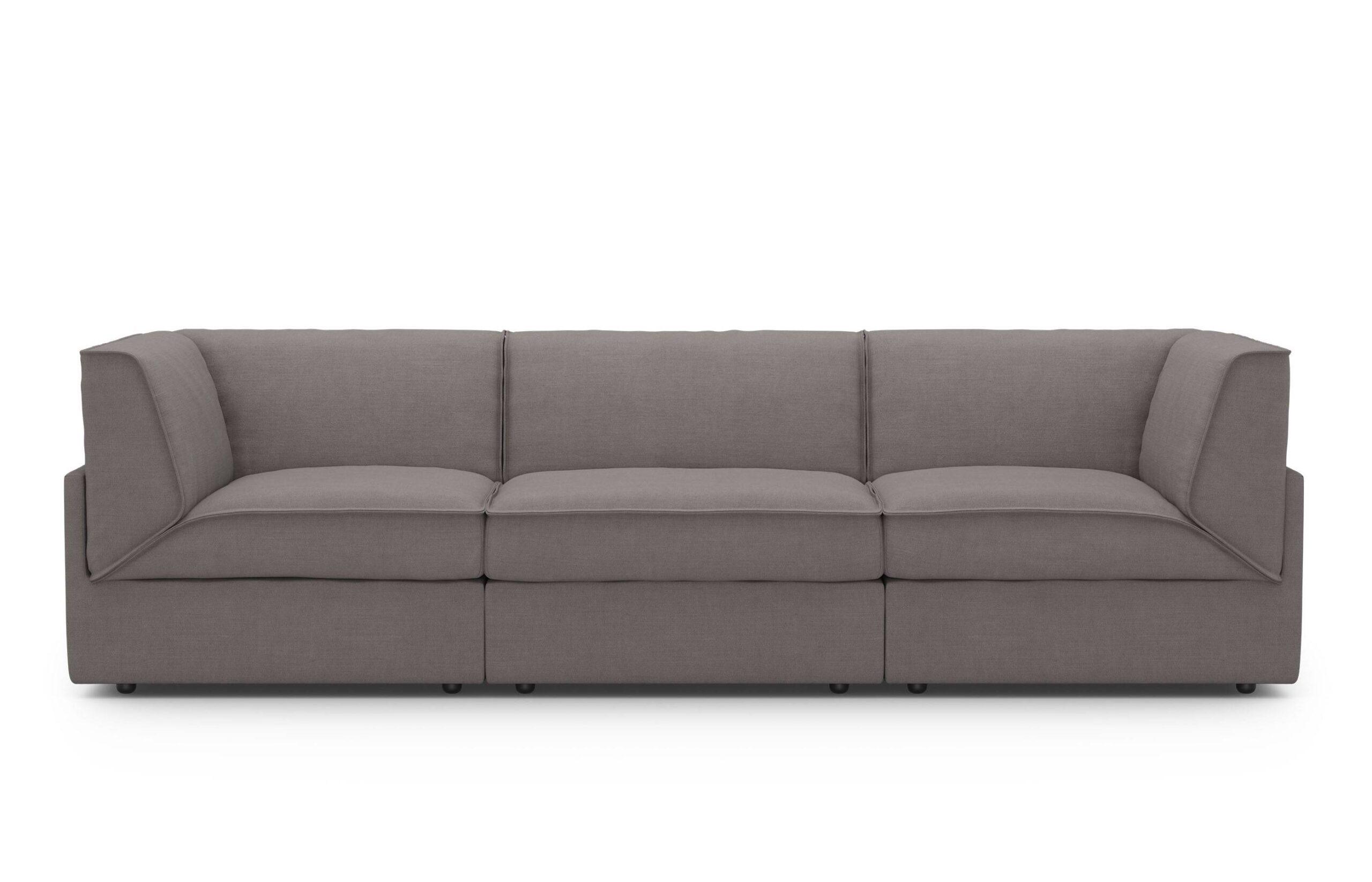 Full Size of Sofa 3 Sitzer Grau Rattan Ikea Couch Mit Schlaffunktion Fila Sitzfeldtcom Relaxfunktion Kleines Wohnzimmer Kissen 2 Ottomane Walter Knoll Graues Bett Aus Sofa Sofa 3 Sitzer Grau